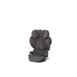 Caseat Cybex Solution Z Fix Plus online - Price: 269.00 €