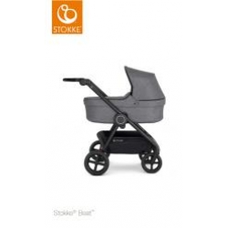Carrycot Stokke Beat online - Price: 230.00 €