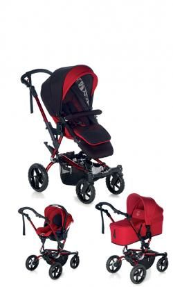 duo jane crosswalk formula matrix light 2 online - Price: 679.00 €