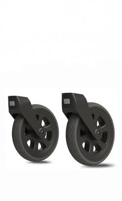 off-road wheels joolz online - Price: 90.00 €