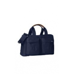 Joolz Diaper Bag online - Price: 129.95 €