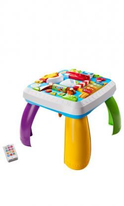 fisher price activity console online - Price: 69.90 €