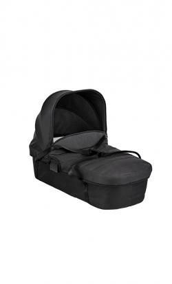 city tour2 carrycot online - Price: 159.00 €