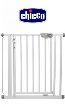 baby gate chicco night light online - Price: 69.00 €