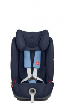 car seat gb everna-fix online - Price: 269.95 €