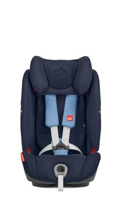 Car Seat Gb Everna-Fix - Price: 268 00€ - Product Code