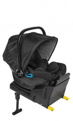 base auto baby jogger  i-size city go online - Price: 199.00 €