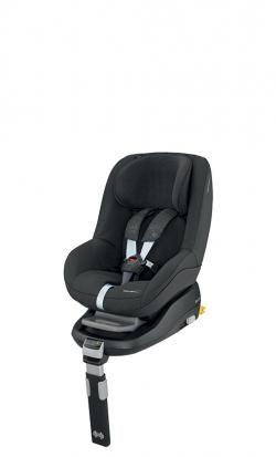 car seat pearl + balted base family fix bebè confort online - Price: 348.00 €