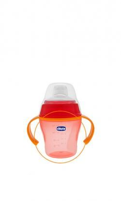 tazza soft chicco online - Price: 9.00 €