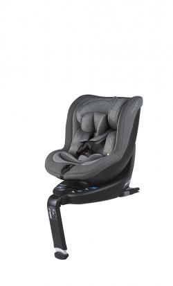 carseat be cool o3 lite online - Price: 269.00 €