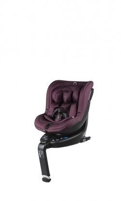 carseat auto be cool o3+ online - Price: 379.00 €