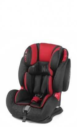 car seat be cool thunder online - Price: 149.00 €
