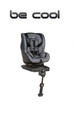 car seat be cool  twist isofix 0 / 18 kg online - Price: 249.00 €