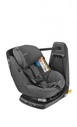 Car Seat  Bebe Confort... online - Price: 399.00 €