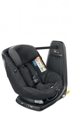 Car Seat Bebe Confort... online - Price: 599.00 €