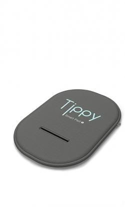 Cuscinetto Tippy Smart Pad online - Price: 53.00 €