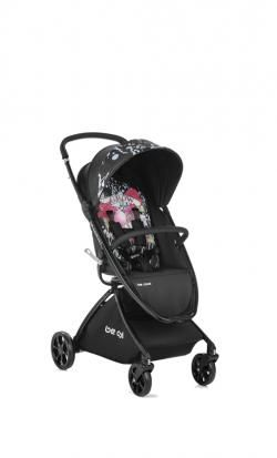 Stroller Be Cool Light New Born  online - Price: 144.90 €