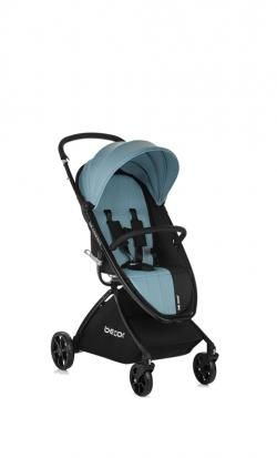 stroller be cool light new born  online - Price: 149.00 €