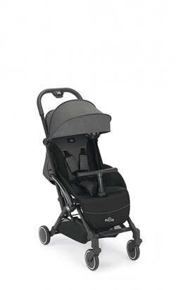 Stroller Cam Cubo with... online - Price: 189.00 €
