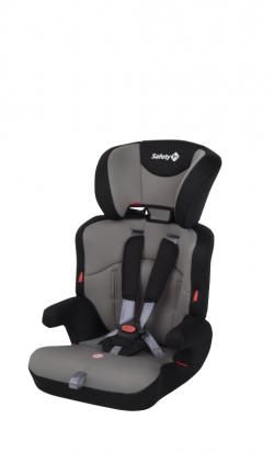 Car Seat Safety 1st Ever Safe online - Price: 59.00 €