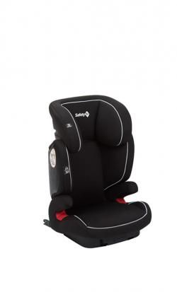 carseat safety first road fix online - Price: 99.00 €