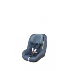 Car Seat Bebè Confort 2Way Pearl online - Price: 249.00 €