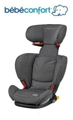car seat bebè confort rodifix airprotect  online - Price: 168.00 €