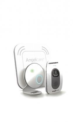 angelcare ac117 online - Price: 195.00 €