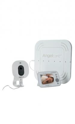angelcare video ac215 online - Price: 239.00 €