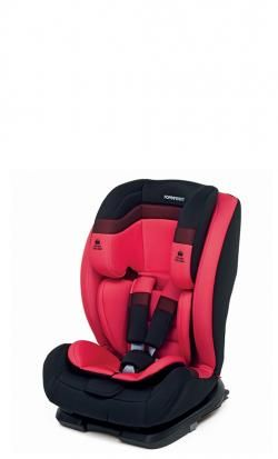 carseat foppapedretti re klino fix online - Price: 129.00 €