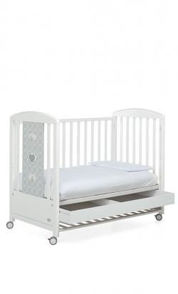 bed foppapedretti lovely online - Price: 350.00 €