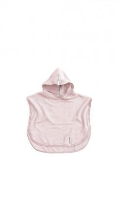 poncho bamboom 0-2 anni online - Price: 29.90 €