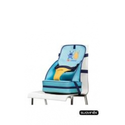 Peachy High Chair Pappy Rock Pali Price 245 00 Product Code Onthecornerstone Fun Painted Chair Ideas Images Onthecornerstoneorg