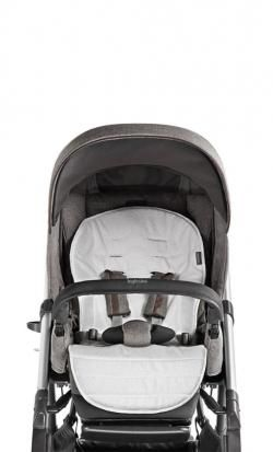 Summercover for Stroller... online - Price: 28.50 €
