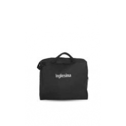 Stroller Carriage Bag Quid and Sketch online - Price: 32.00 €