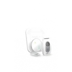 Baby Monitor Foppapedretti Angelcare AC117 online - Price: 149.00 €