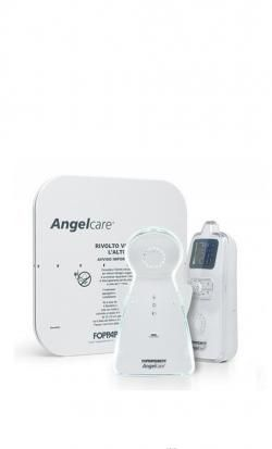 angelcare foppapedretti online - Price: 149.00 €