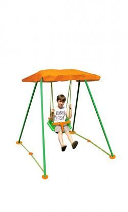 Swing with Sunshade Libellula... online - Price: 89.00 €