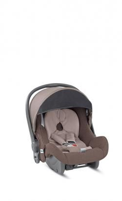 car seat huggy multifix inglesina online - Price: 169.00 €