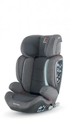 car seat inglesina tolomeo group 2/3 online - Price: 159.00 €
