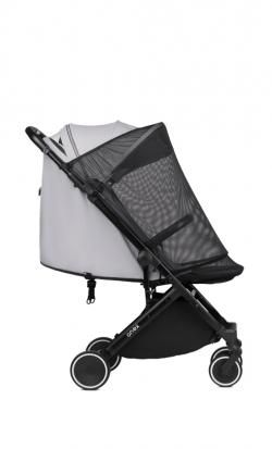 mosquito net for air-x stroller online - Price: 25.00 €