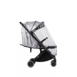 Rain Cover for Air-X Stroller online - Price: 29.00 €