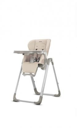 high chair inglesina my time online - Price: 169.00 €
