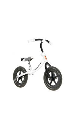 ciclo 12 kids motion senza pedali online - Price: 45.00 €