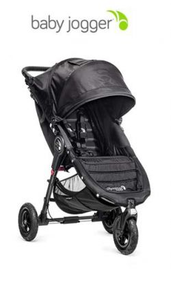 baby jogger city mini gt stroller online - Price: 499.00 €