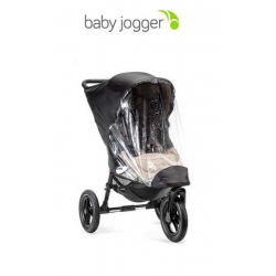 Parapioggia Baby Jogger per City Elite 91351 online - Price: 45.00 €