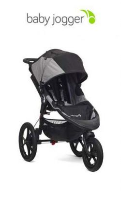 Passeggino Baby Jogger Summit... online - Price: 549.00 €