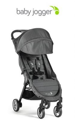 stroller baby jogger city tour + safebar  online - Price: 319.00 €