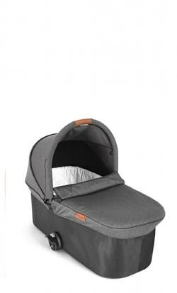Pushchair Baby Carriage Baby Jogger... online - Price: 299.00 €