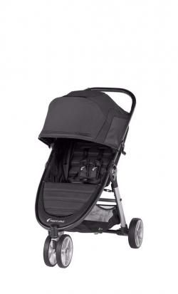lightweight stroller baby jogger city mini2 3 online - Price: 369.00 €